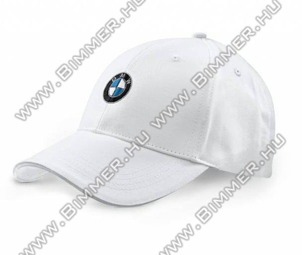 BMW alkatrészek - à poló- és tisztÃtószerek b720a383ff